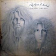 Leon Russell & Marc Benno - Asylum Choir II