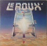 Le Roux - Up