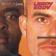 Leroy & Eddy - Fallin' In Love