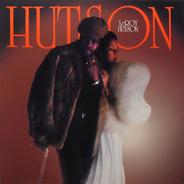 Leroy Hutson - Hutson