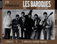 Les Baroques - The Complete Collection