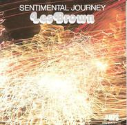 Les Brown - Sentimental Journey