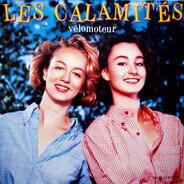 Les Calamités - Vélomoteur