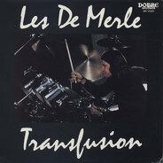 Les DeMerle - Transfusion