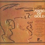 Les McCann - A Bag of Gold