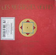 Les Negresses Vertes - Zobi La Mouche (The Fly)