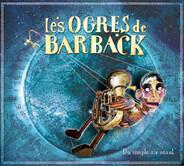 Les Ogres De Barback - Du Simple Au Neant