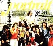 Les Humphries Singers - Portrait