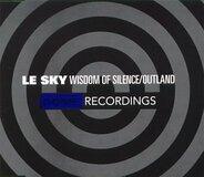 Le Sky - Wisdom of Silence