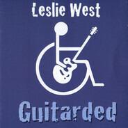 Leslie West - Guitarded
