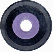 Les Paul & Mary Ford / Les Paul - How High The Moon