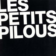 Les Petits Pilous - Hello, We Are E.P.