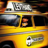 Levthand - Taxidrive