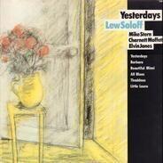 Lew Soloff - Yesterdays