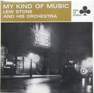 Lew Stone And His Band - My Kind Of Muisc