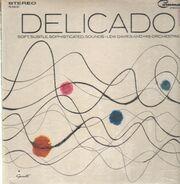 Lew Davies And His Orchestra - Delicado