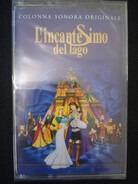 Lex De Azevedo And David Zippel - L'Incantesimo Del Lago Colonna Sonora Originale