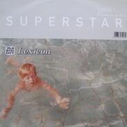 Lexicon / Manmachineman - Superstar / Funk Corner