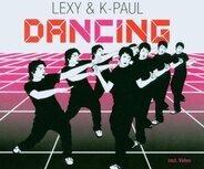 Lexy & K-Paul - Dancing