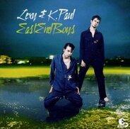 Lexy & K-Paul - East End Boys