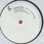 Lexy & K-Paul - Let's Play