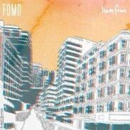 Liam Finn - Fomo