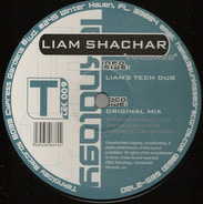 Liam Shachar - Feelings