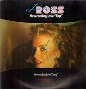 Lian Ross - Neverending Love