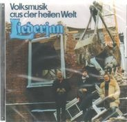 Liederjan - Volksmusik Aus der Heilen Welt