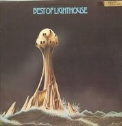Lighthouse - The Best Of Lighthouse