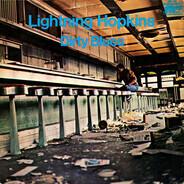 Lightnin' Hopkins - Dirty Blues