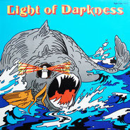 Light Of Darkness - Light of Darkness