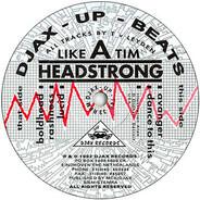 Like A Tim - Headstrong