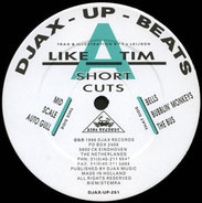 Like A Tim - Short Cuts