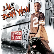 Lil' Bow Wow - Beware of Dog