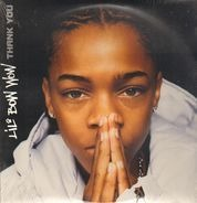 Lil' Bow Wow - Thank You