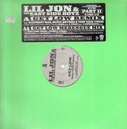 Lil' Jon & The East Side Boyz - Get Low