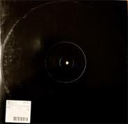Lil' Louis - French Kiss (Ed Rush & Optical Remix)