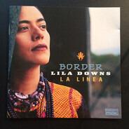 Lila Downs - Border