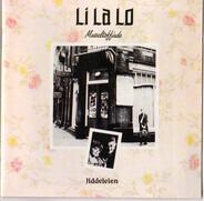 LiLaLo - Mameloschiade - Masseltoffiade (Jiddeleien)