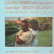 Lilian Terry with Dizzy Gillespie - 'Oo-Shoo-Be-Doo-Be ... Oo, Oo' ' ... Oo, Oo'