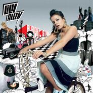 Lily Allen - Alright, Still