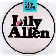 Lily Allen - Twenty Two