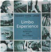 Limbo Experience - Illusion