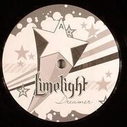 Limelight - Dreamer