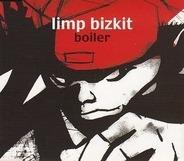 Limp Bizkit - Boiler