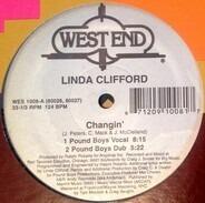 Linda Clifford - Changin'