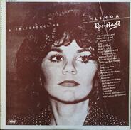 Linda Ronstadt - A Retrospective