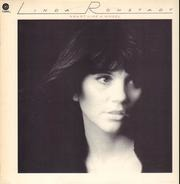 Linda Ronstadt - Heart Like a Wheel