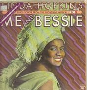 Linda Hopkins - Sings Songs From The Broadway Musical Me And Bessie
